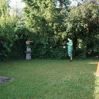 bildschirmfoto-2013-06-21-um-21-09-15