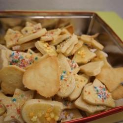 christmascookies1920-11
