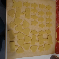 christmascookies1920-6