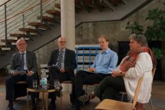 Diskussionsforum 2016