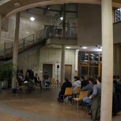 diskussionsforum18 - 11
