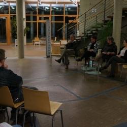 diskussionsforum18 - 2