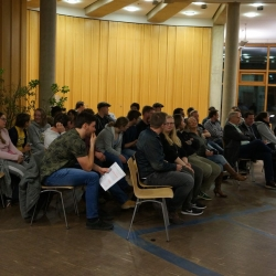 diskussionsforum18 - 6