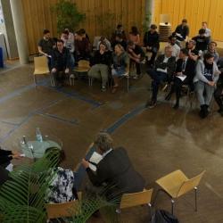 diskussionsforum18 - 8