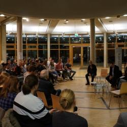 diskussionsforum2019-1