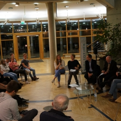 diskussionsforum2019-10