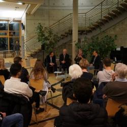 diskussionsforum2019-12