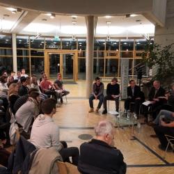 diskussionsforum2019-13