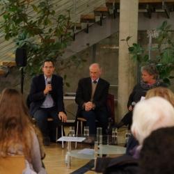 diskussionsforum2019-14