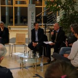 diskussionsforum2019-16