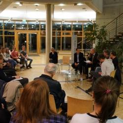 diskussionsforum2019-17