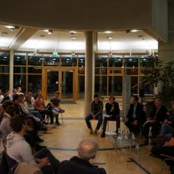 diskussionsforum2019-2