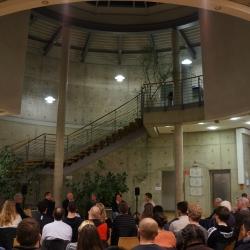 diskussionsforum2019-3