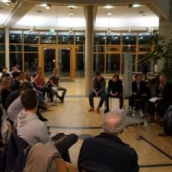 diskussionsforum2019-4