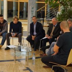 diskussionsforum2019-5