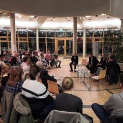 diskussionsforum2019-6