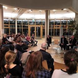 diskussionsforum2019-7