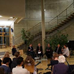 diskussionsforum2019-8