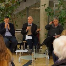 diskussionsforum2019-9