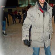 bildschirmfoto-2013-12-04-um-10-01-44