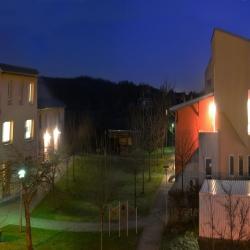 Panorama Solar Campus
