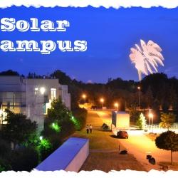 Solar Campus