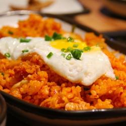 kimchi-fried-rice-241051