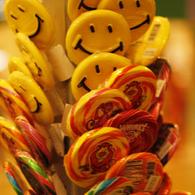 3-yellow-happiness-0ccad607710c2c7ef76d99ca98fddb5a30a01a2b