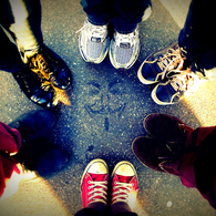ideas-walk-on-our-feet