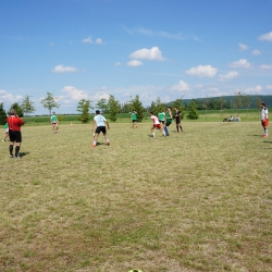 Fußballturnier19-1-1