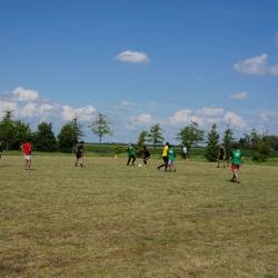 Fußballturnier19-1
