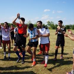 Fußballturnier19-26