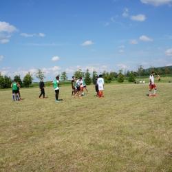 Fußballturnier19-3