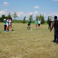 Fußballturnier19-4