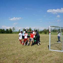 Fußballturnier19-5