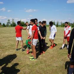 Fußballturnier19-6