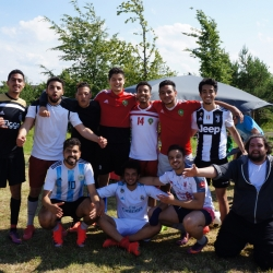 Fußballturnier19-9