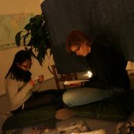 bildschirmfoto-2014-01-13-um-11-23-00