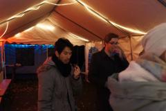 Lichterfest2015