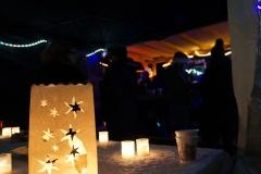 Lichterfest2018