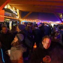 Lichterfest18 - 18