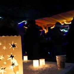 Lichterfest18 - 27