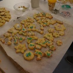 christmascookies18 - 17