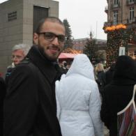 bildschirmfoto-2013-12-19-um-11-44-13
