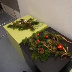weihnachtsdeko19-5