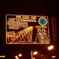 bildschirmfoto-2010-12-07-um-09-44-34