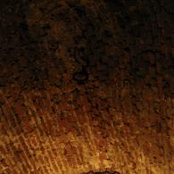 bildschirmfoto-2011-10-20-um-11-39-18