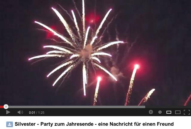 Bildschirmfoto 2012-12-30 um 01.57.16