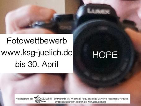 Bildschirmfoto 2013-04-17 um 11.35.31