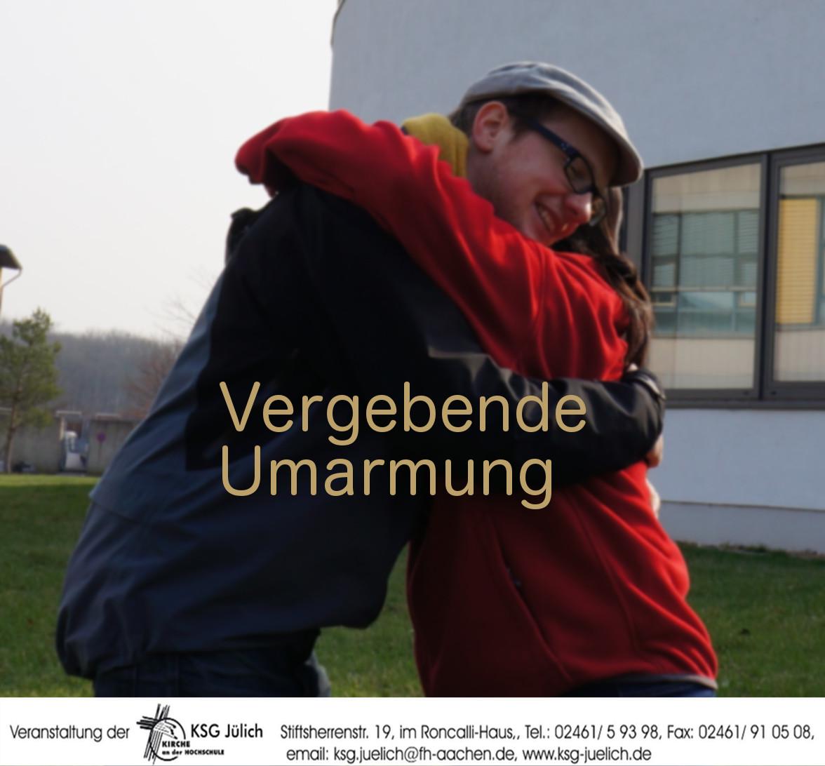 vergebende_umarmung
